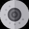 brake-disk-icon