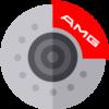 brake-pads-icon