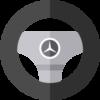 wheel-liquid-icon